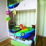 2-h-yarusnaya-krovat_4_20130805_1166771594