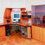 stoli_14_20100425_1210141053